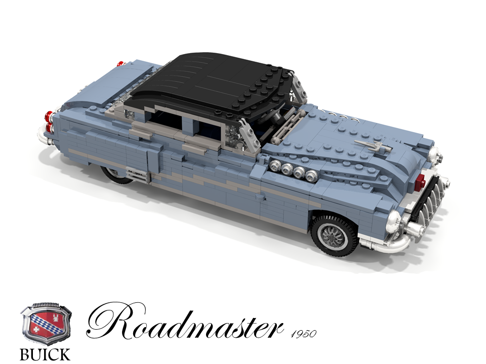 buick_1950_roadmaster_saloon_06.png