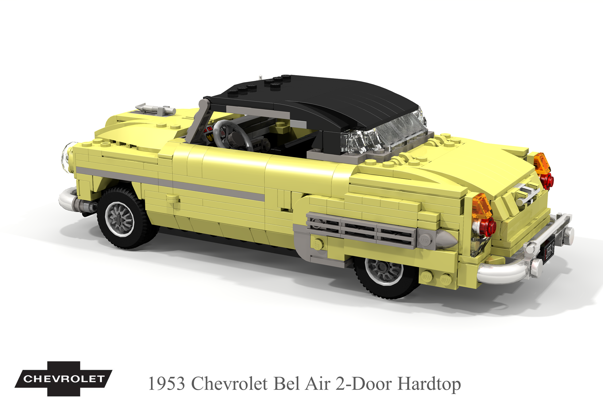 chevrolet_1953_bel_air_hardtop_coupe_02.png