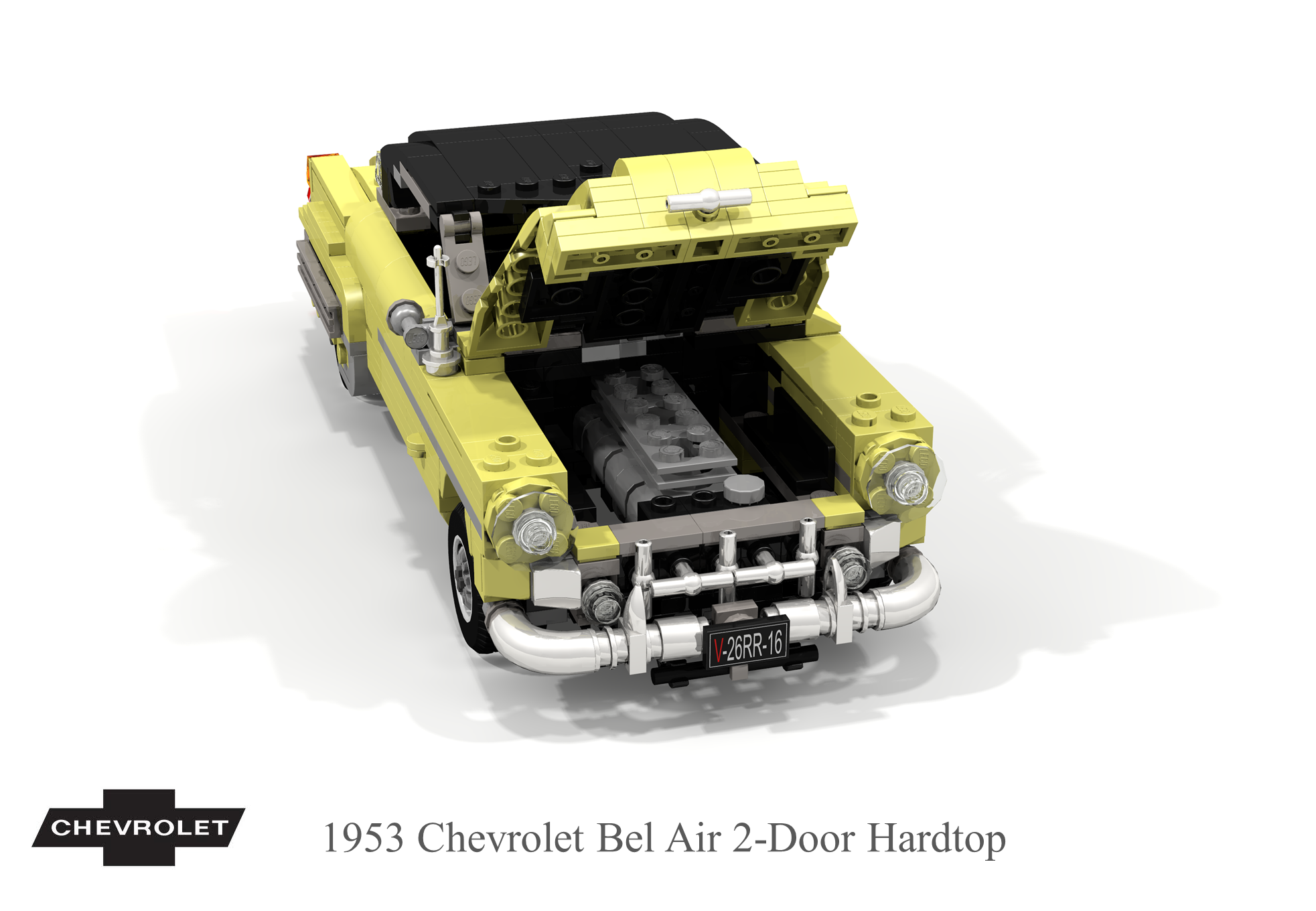 chevrolet_1953_bel_air_hardtop_coupe_03.png