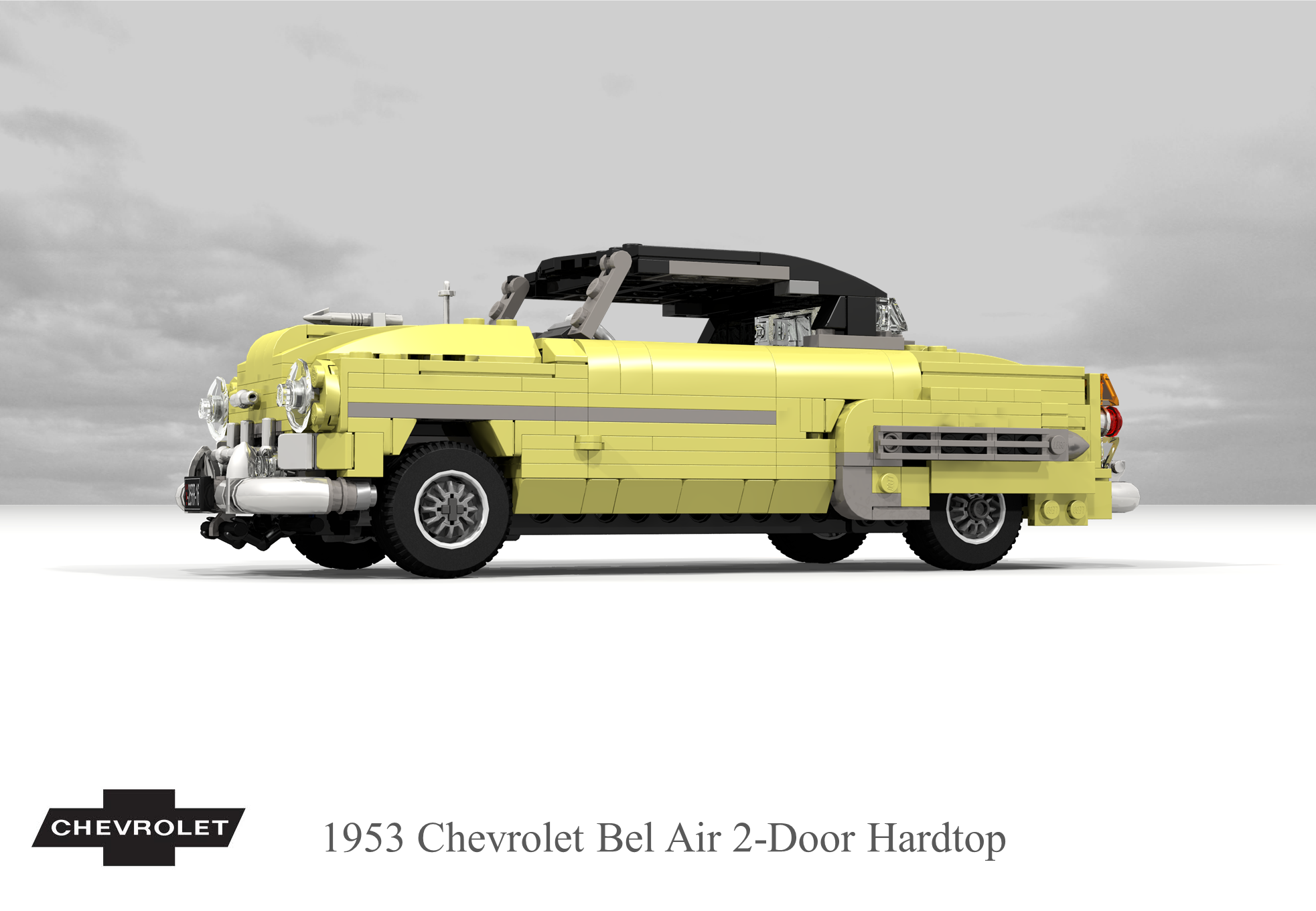 chevrolet_1953_bel_air_hardtop_coupe_06.png