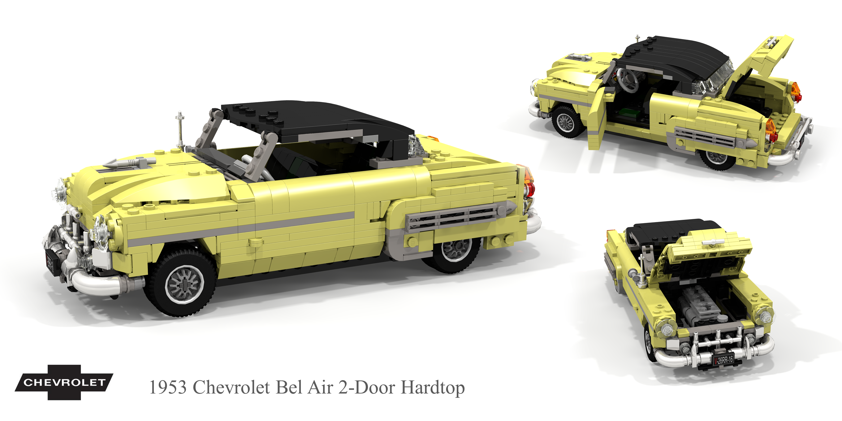 chevrolet_1953_bel_air_hardtop_coupe_08.png