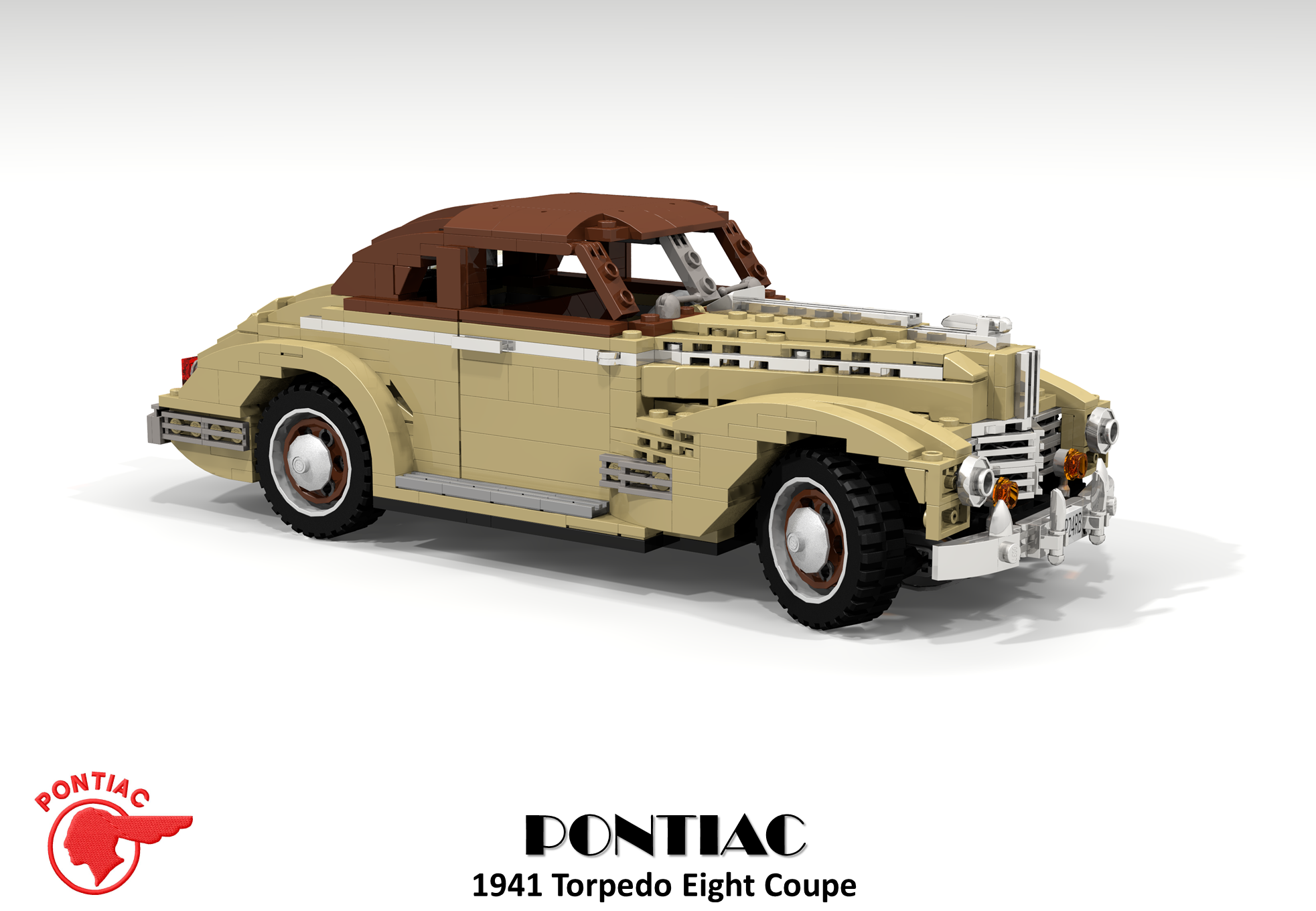 pontiac_1941_torpedo_eight_coupe_01.png