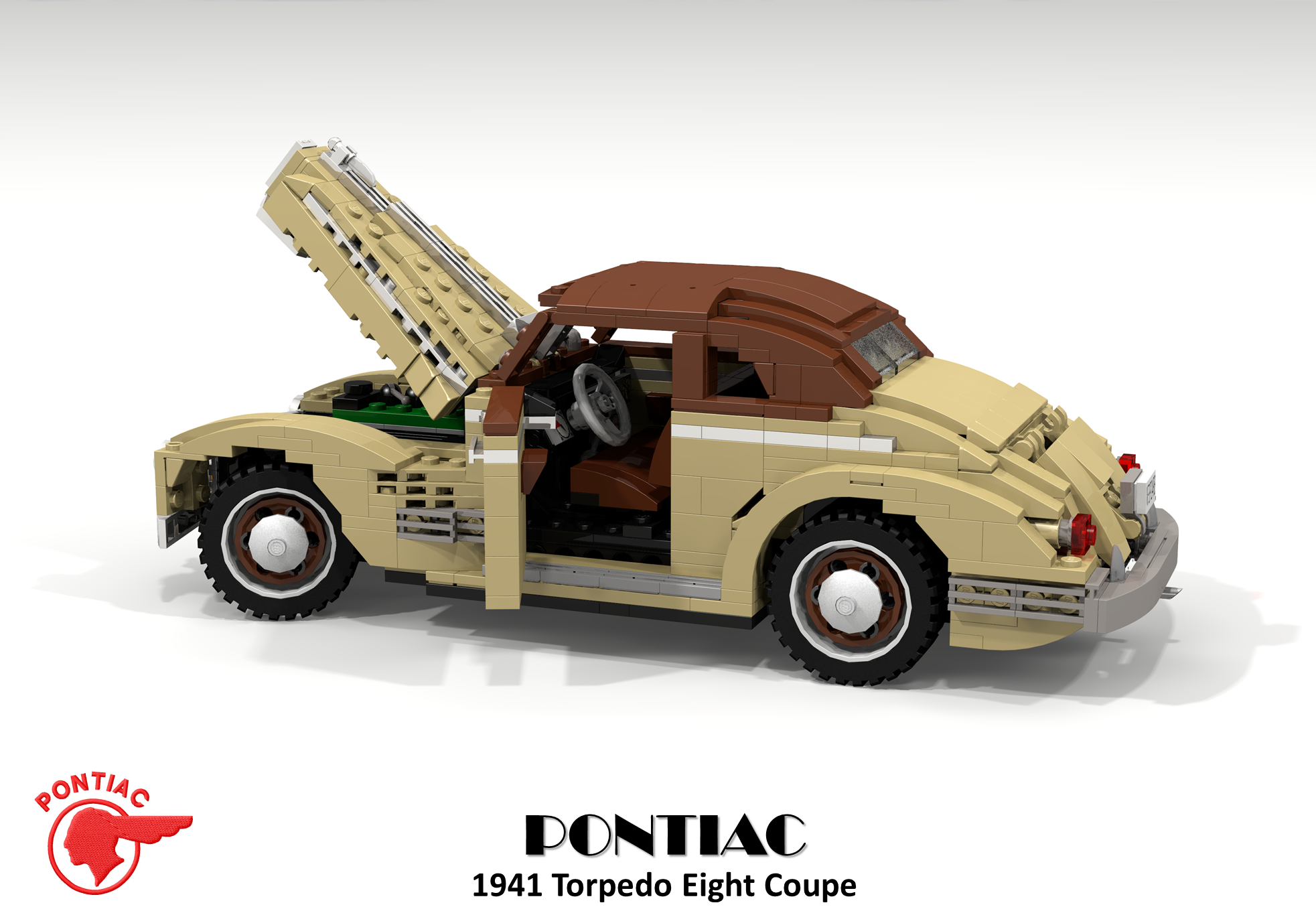 pontiac_1941_torpedo_eight_coupe_05.png