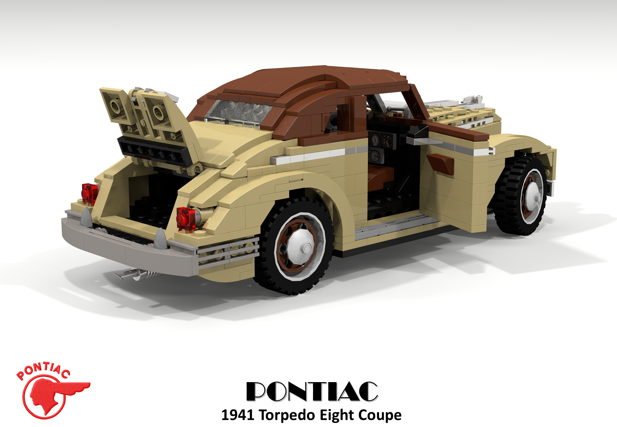 pontiac_1941_torpedo_eight_coupe_07.png