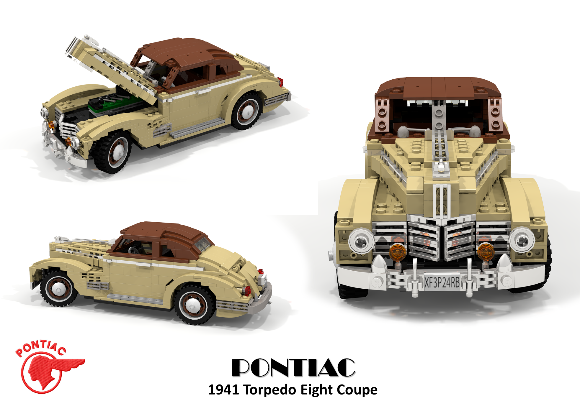 pontiac_1941_torpedo_eight_coupe_10.png