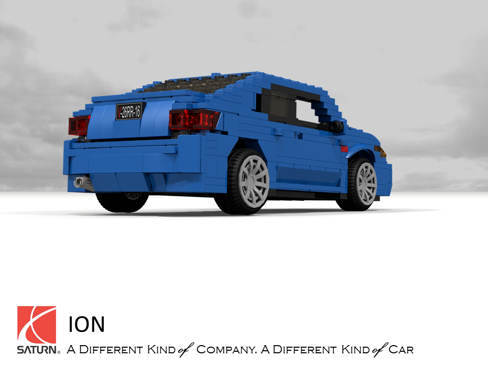 saturn_ion_coupe_02.png
