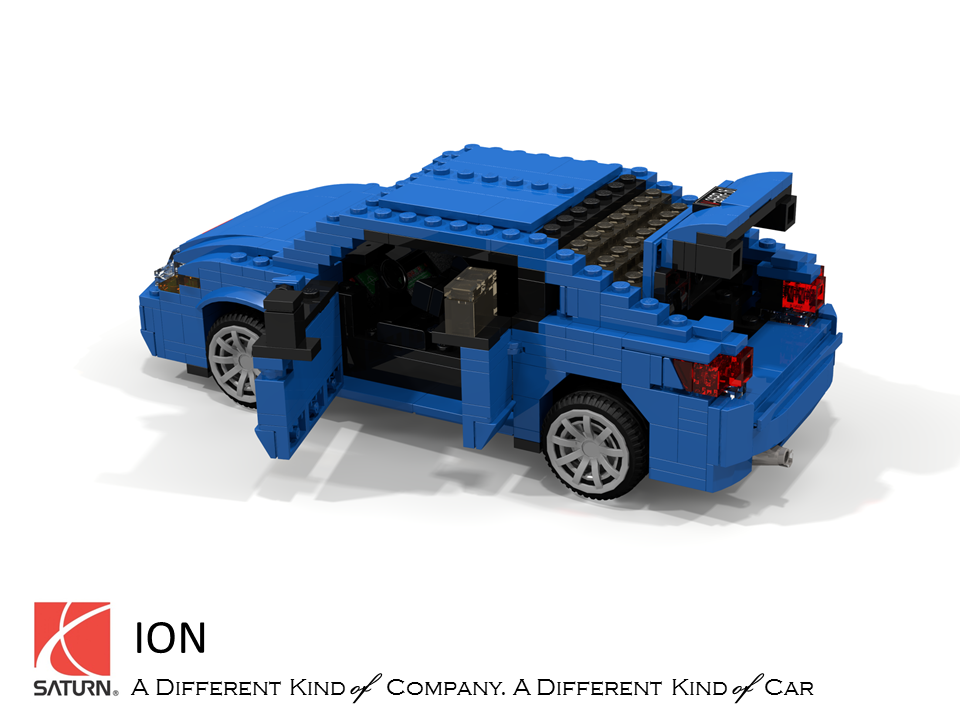 saturn_ion_coupe_04.png