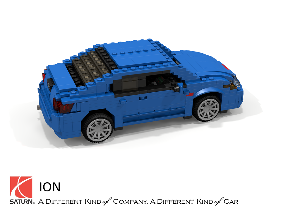 saturn_ion_coupe_06.png