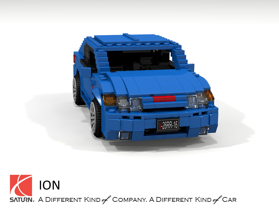 saturn_ion_coupe_07.png