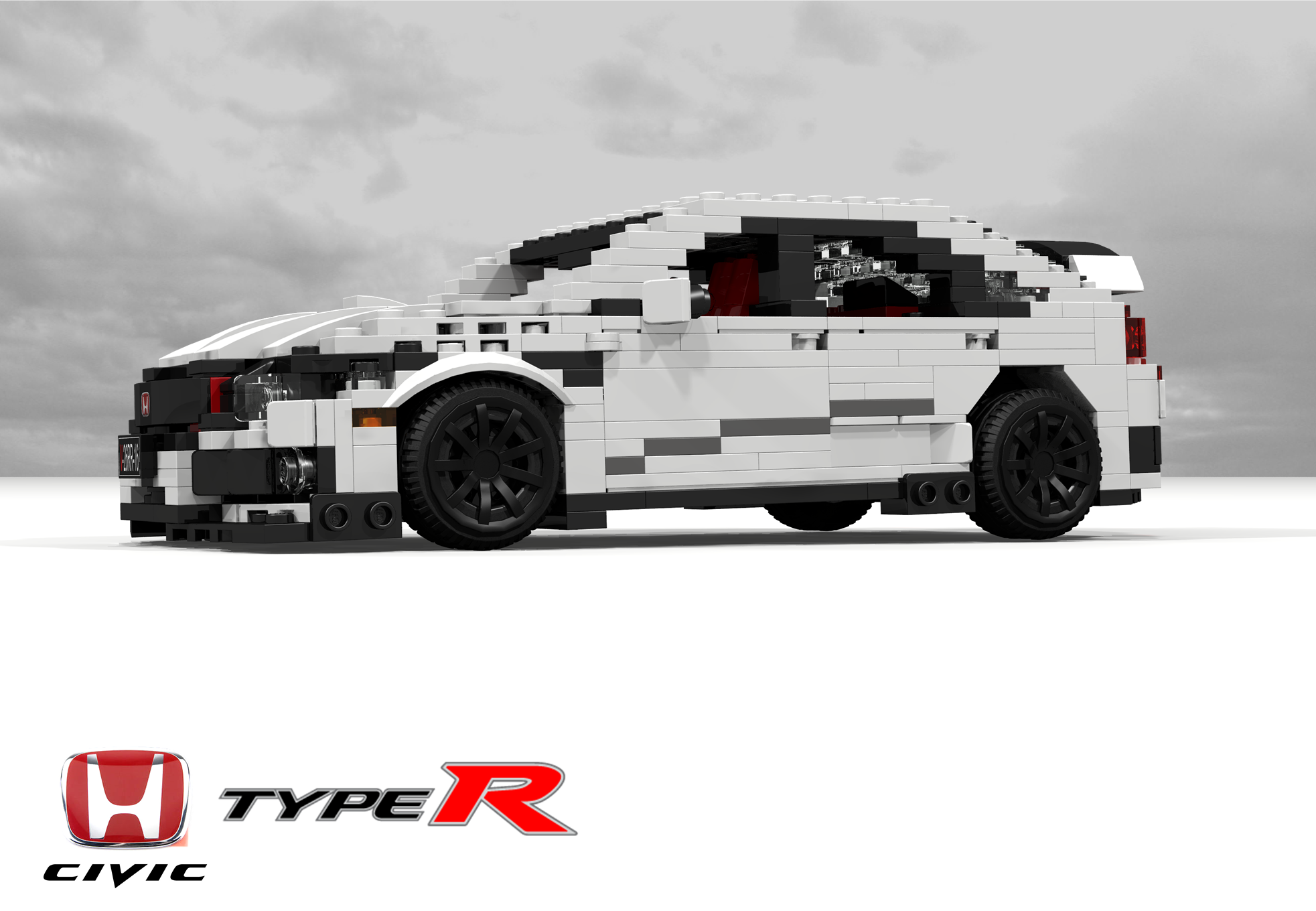 honda_civic_type-r_fk8_hatch_05.png