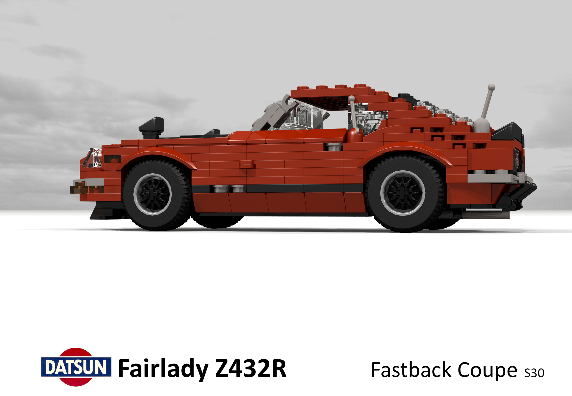 datsun_fairlady_z432r_ps30_coupe_02.png
