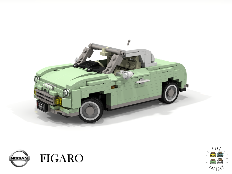 nissan_figaro_roadster_01.png