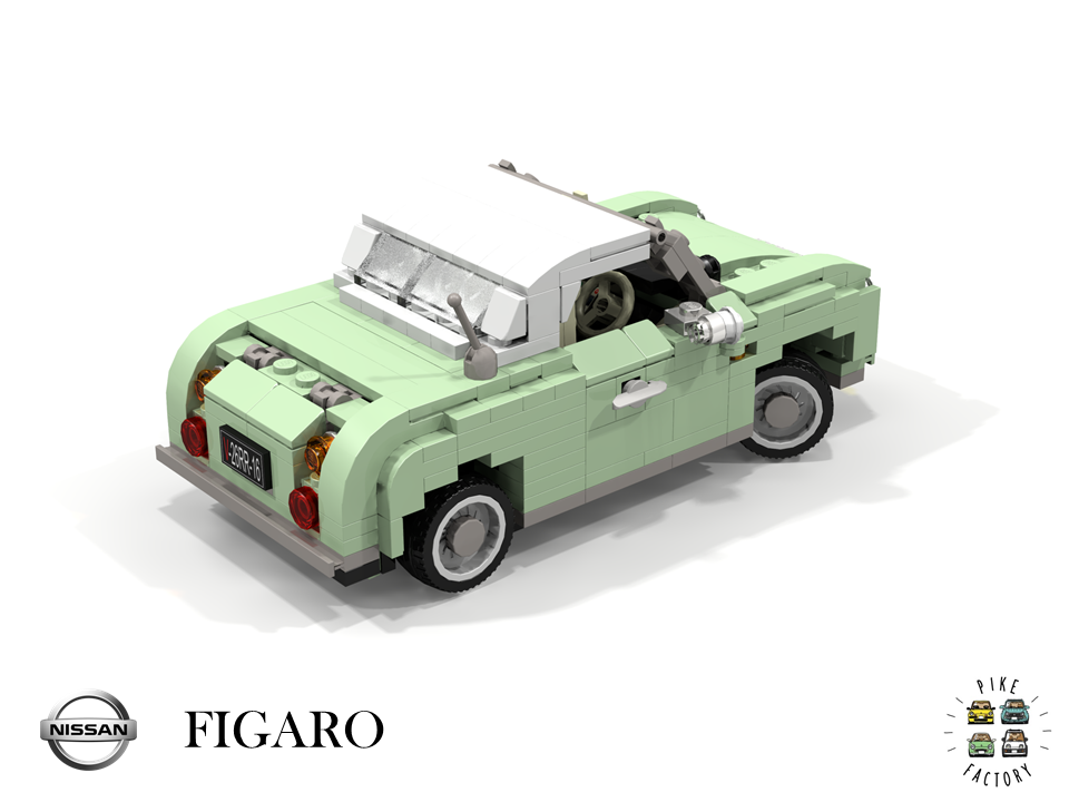 nissan_figaro_roadster_02.png