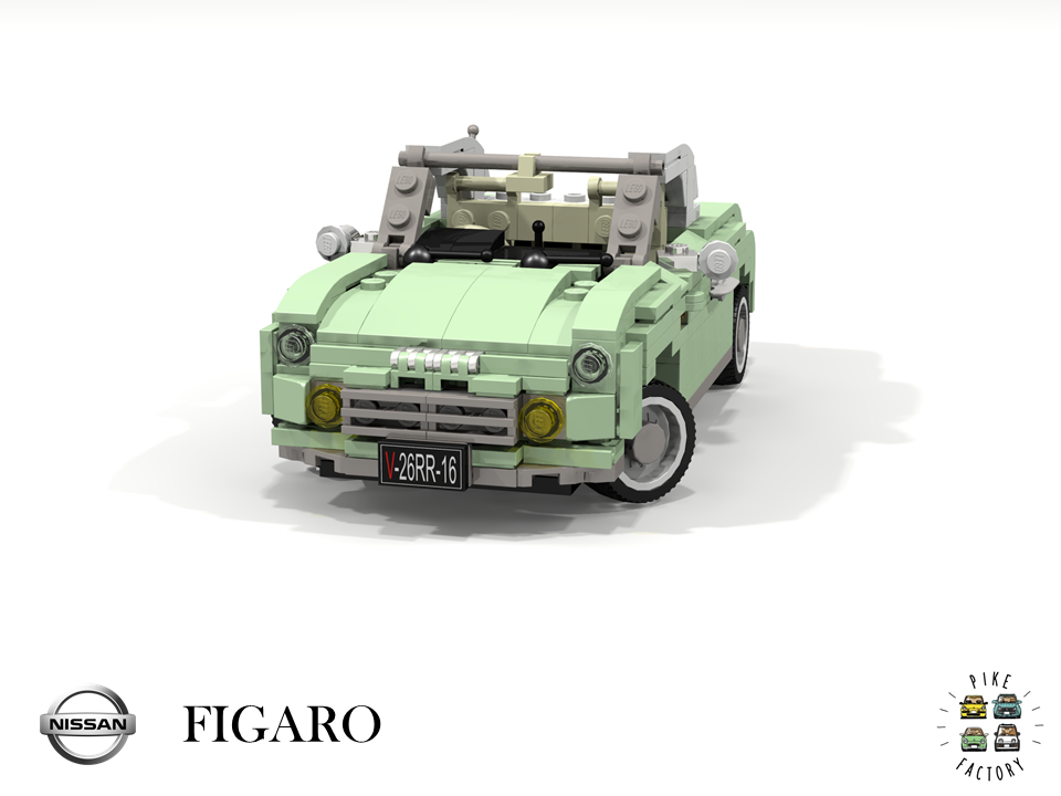nissan_figaro_roadster_09.png