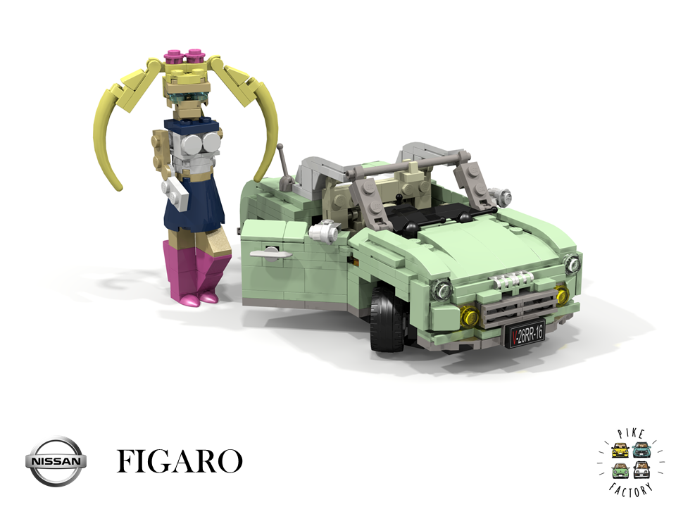 nissan_figaro_roadster_10.png