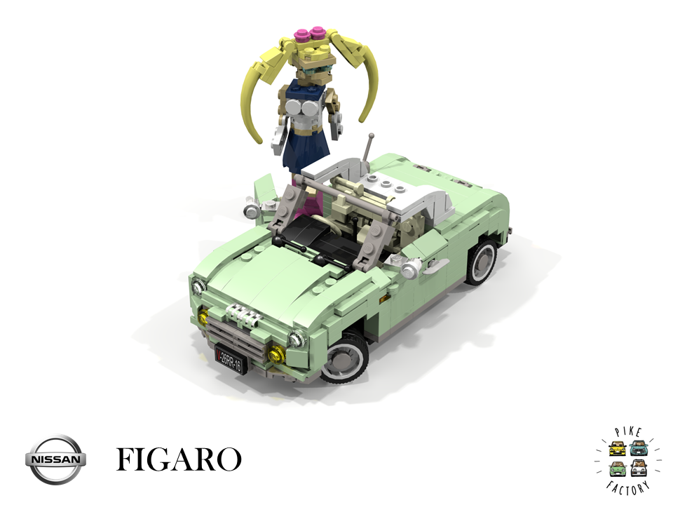 nissan_figaro_roadster_11.png