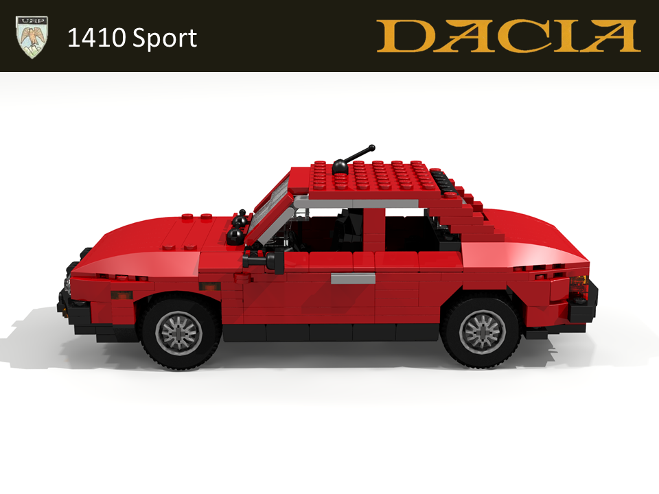 dacia_1410_sport_coupe_03.png