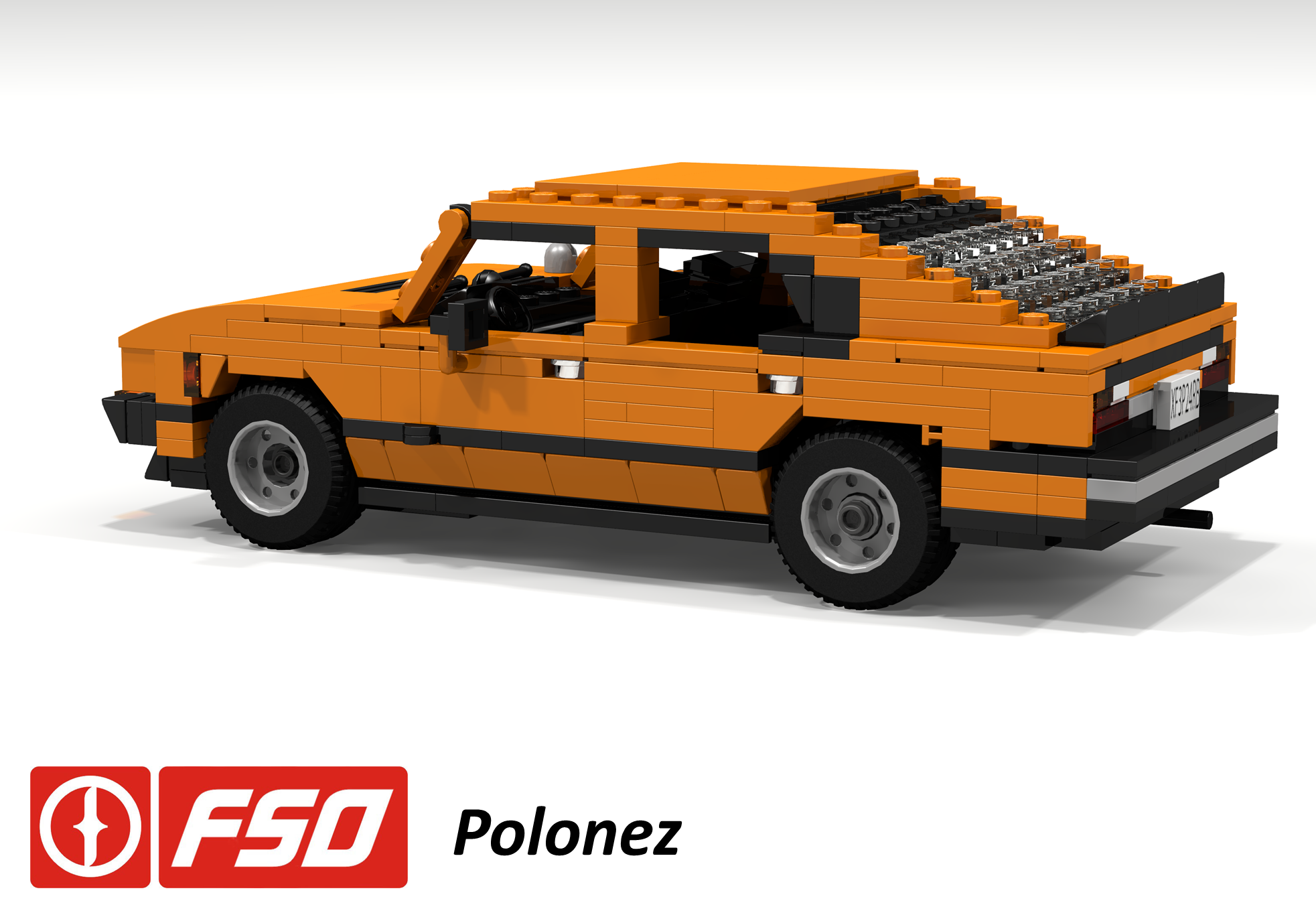 fso_polonez_1985_04.png