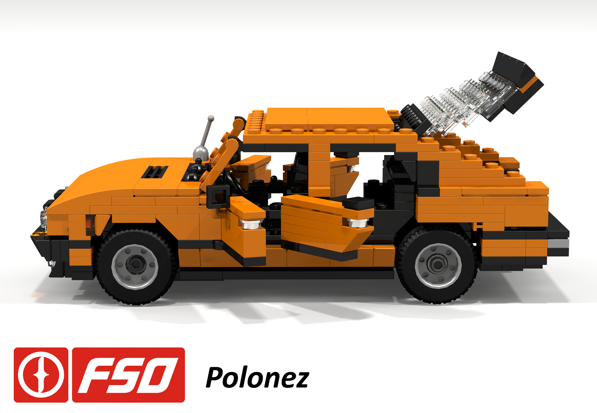 fso_polonez_1985_07.png