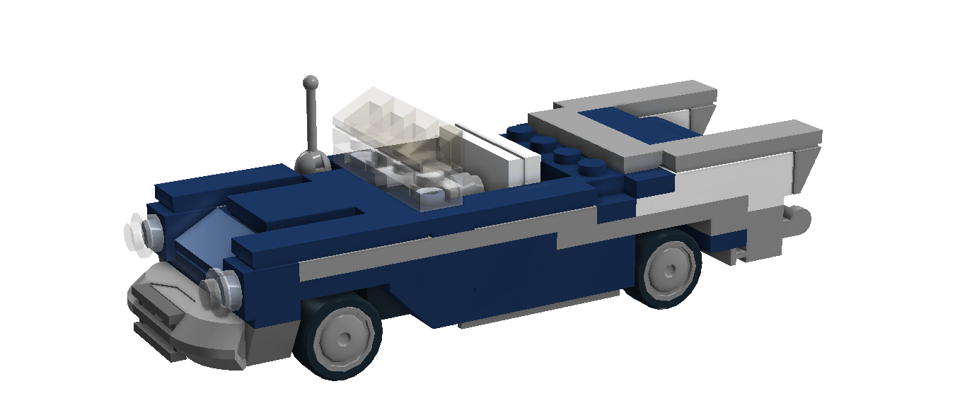 1to43_chevrolet_1957_convertible_02.png
