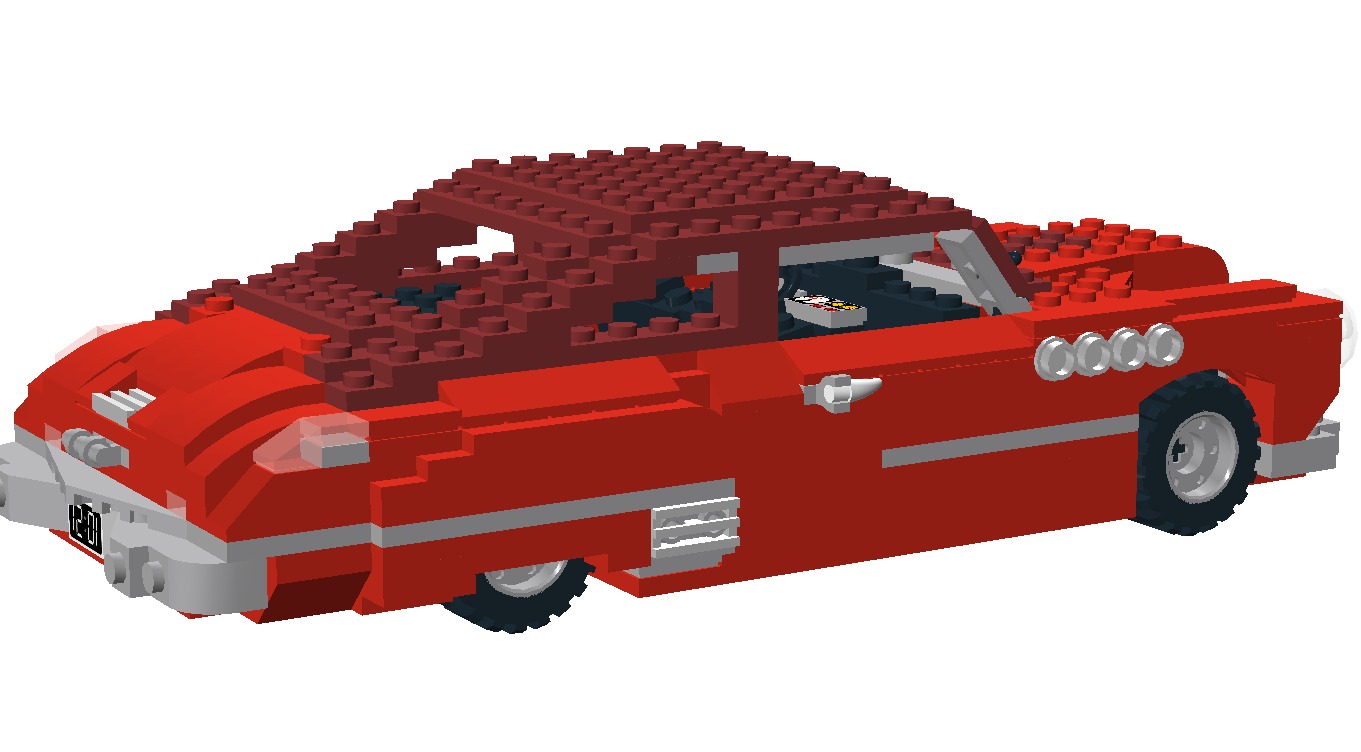 buick_1949_fastback.png