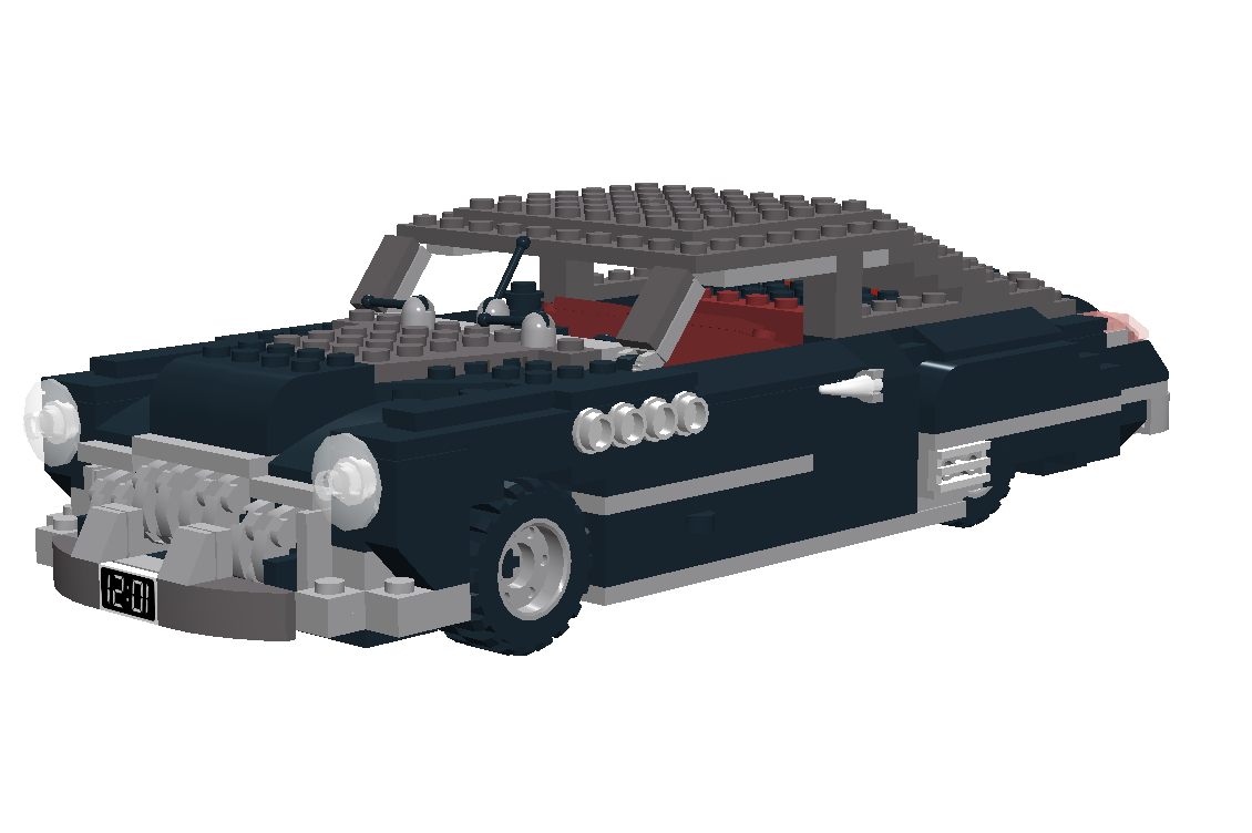 buick_1949_fastback_2.png