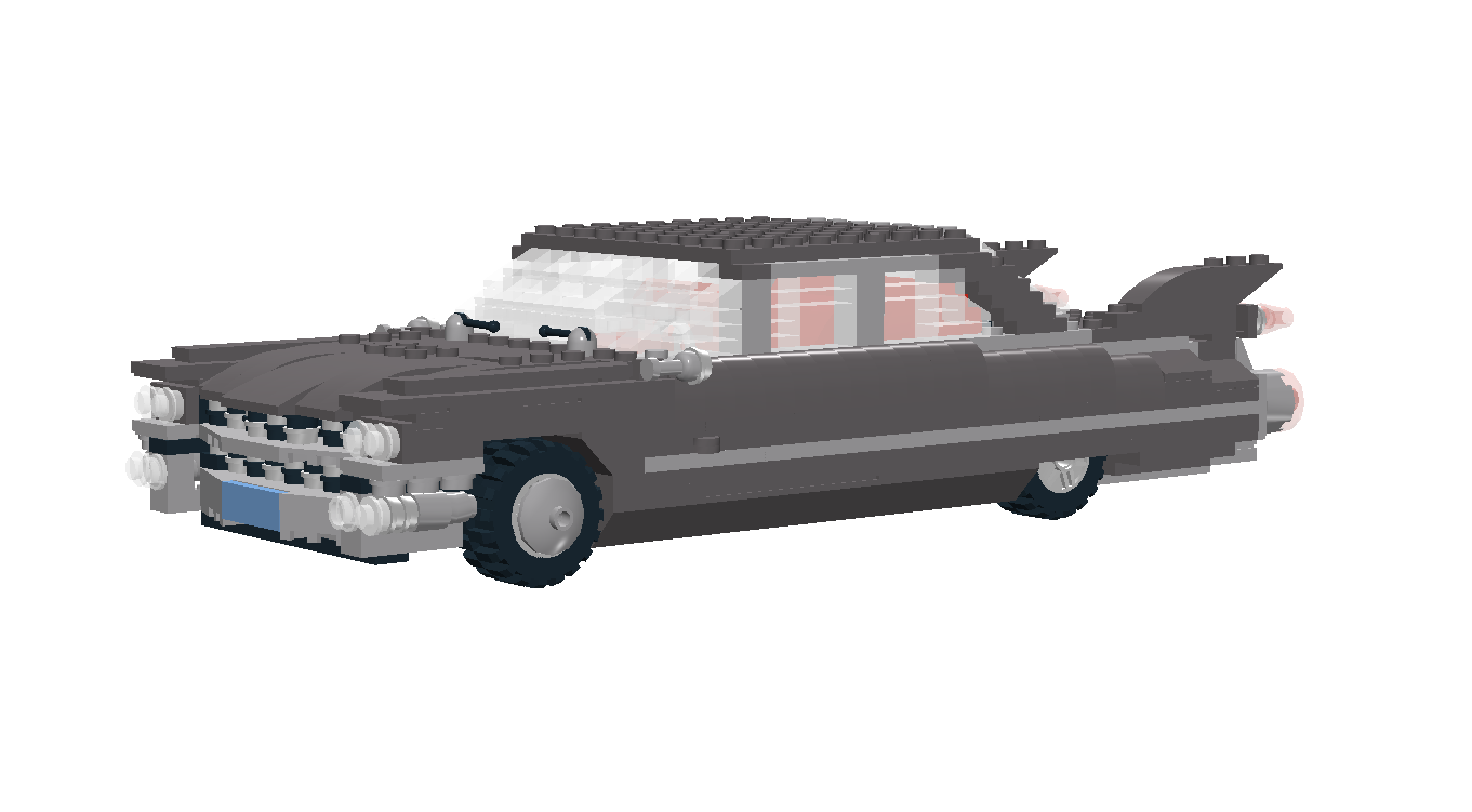 cadillac_1959__coupe.png