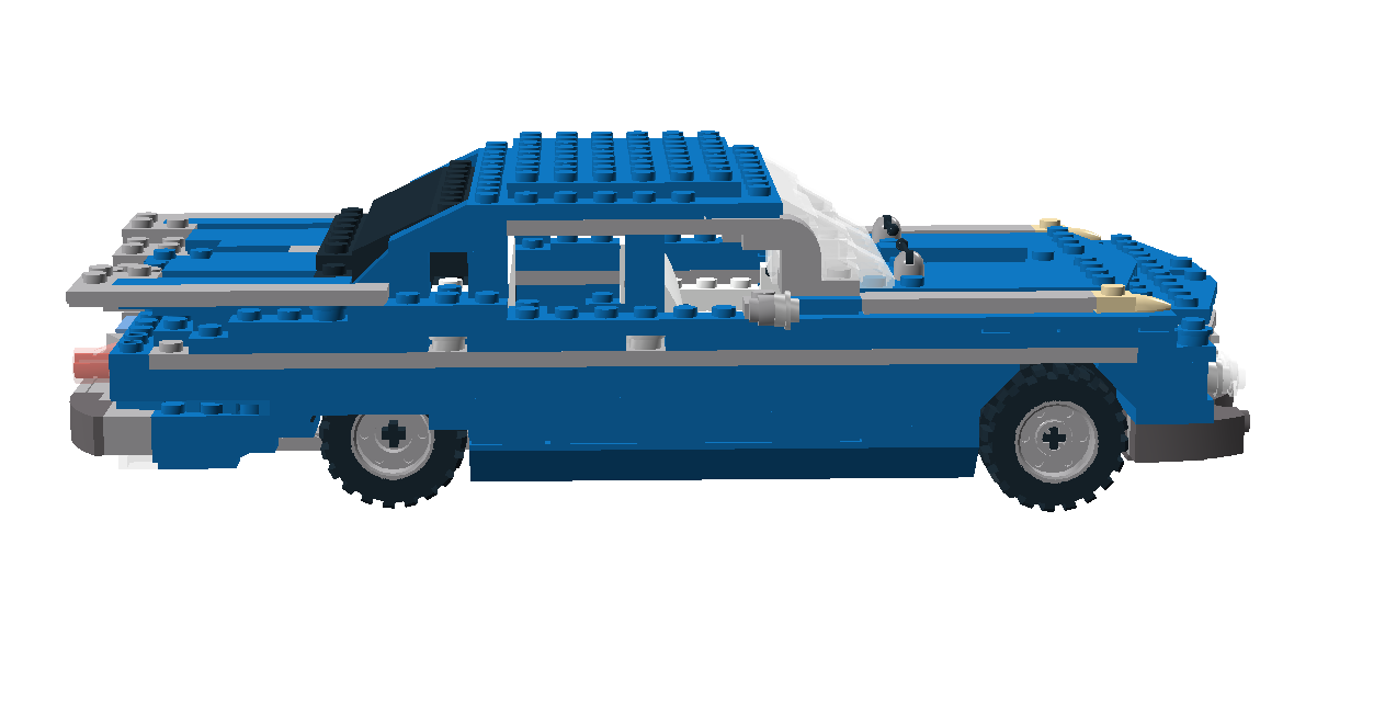 chevrolet_1959_impala_4-door.png