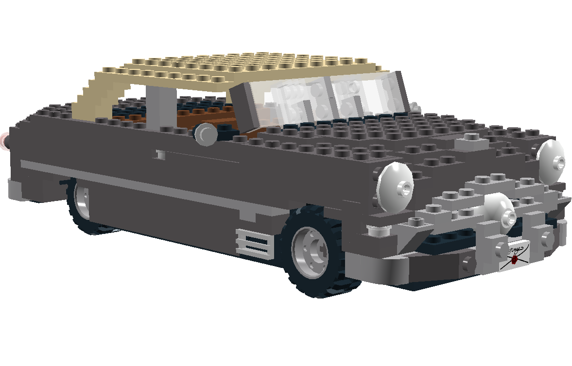 ford_1949_spinner_convertible.png