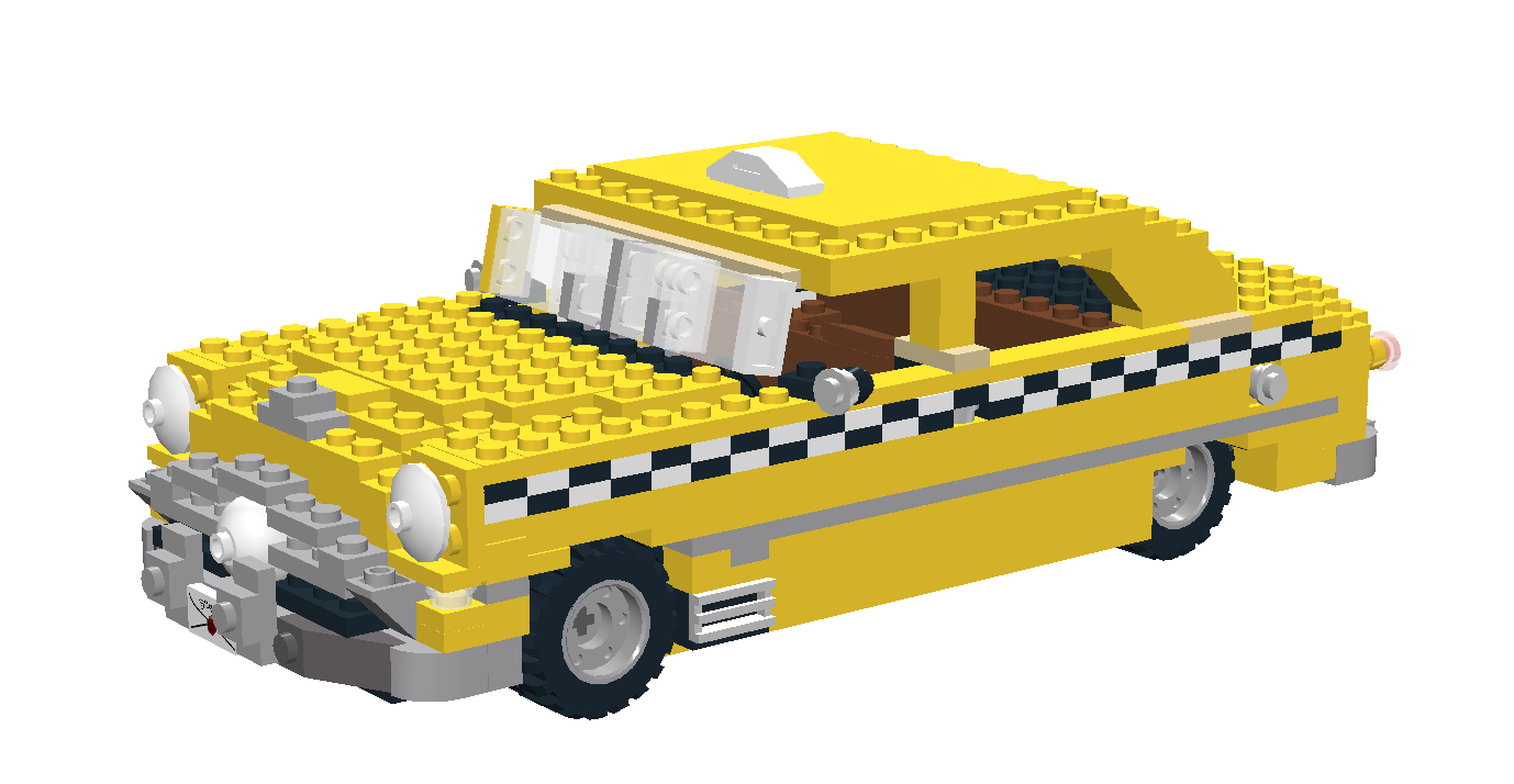 ford_1949_spinner_fordor_taxi.png