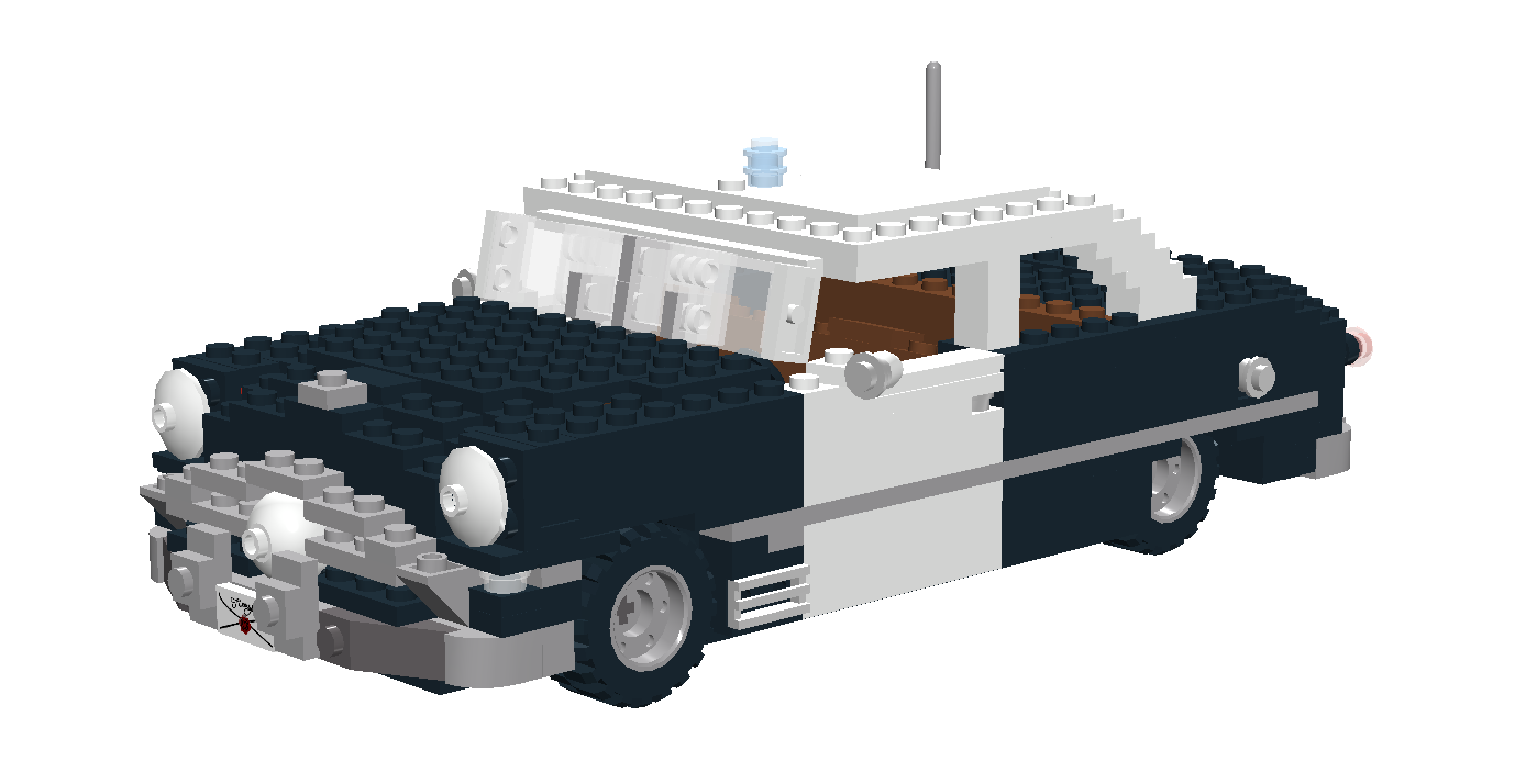 ford_1949_spinner_tudor_police_unit.png