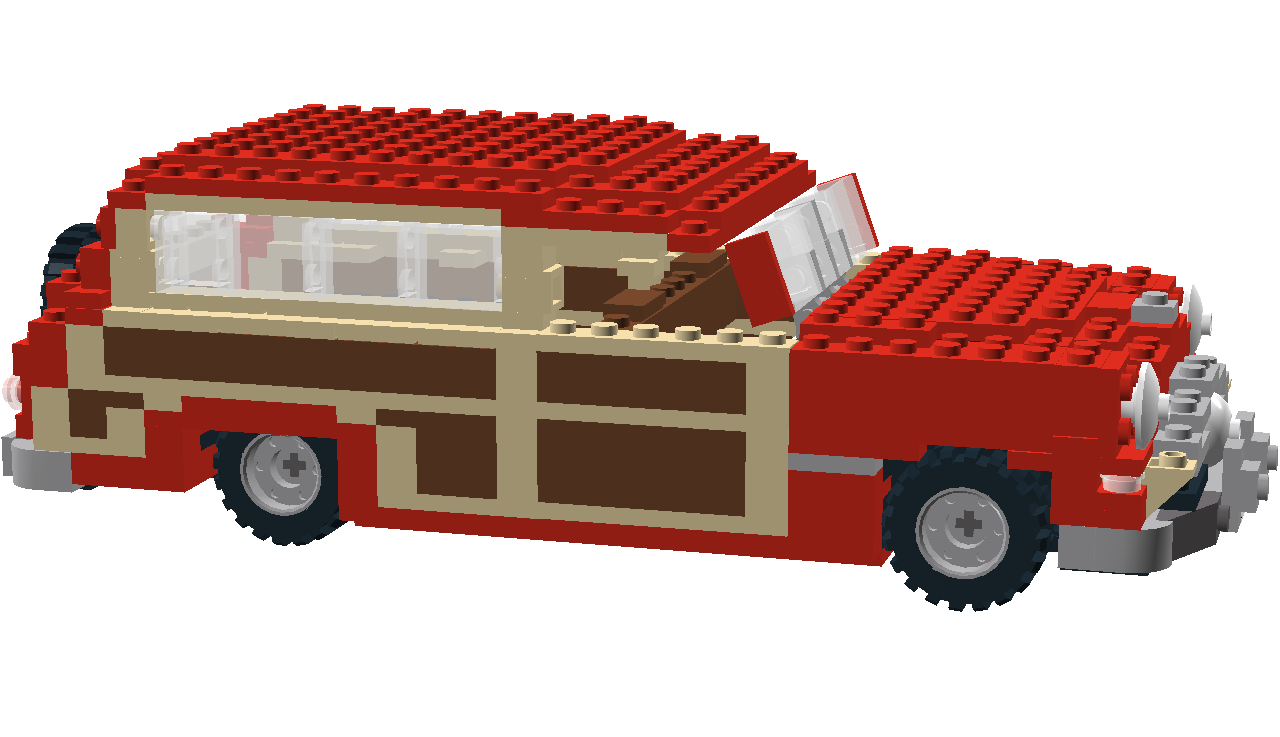 ford_1949_spinner_woody_wagon.png