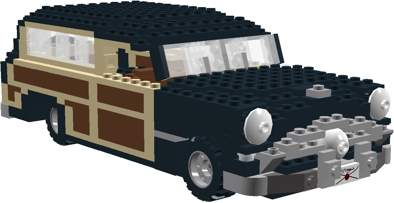 ford_1949_spinner_woody_wagon_2.png