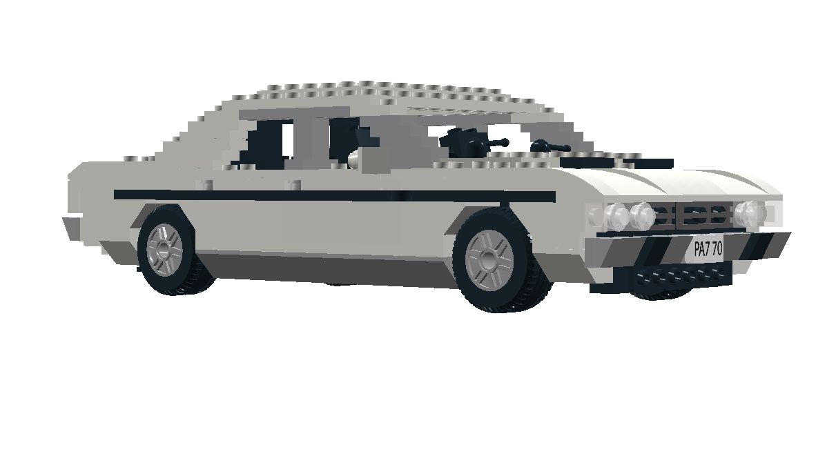 ford_fairlane_zf_sedan.png