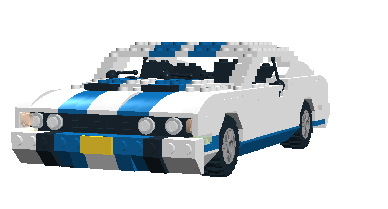 ford_falcon_xc_cobra_coupe.png
