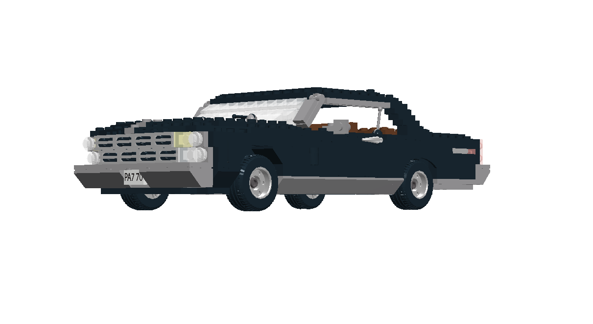 ford_galaxie_1966_427_coupe_2.png