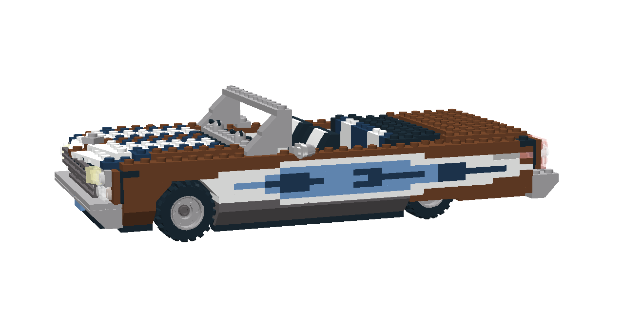 ford_galaxie_1966_convertible_modified.png
