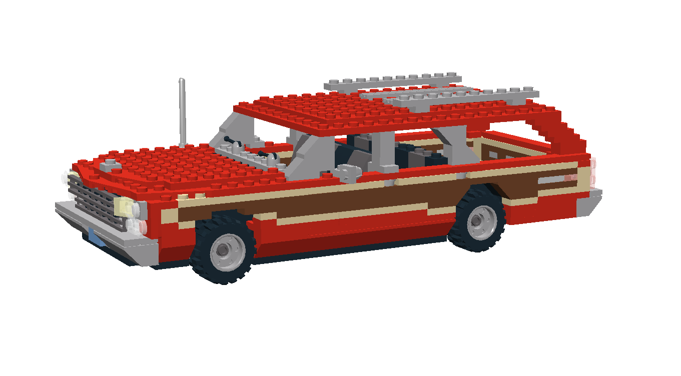 ford_galaxie_1966_country_squire_wagon.png