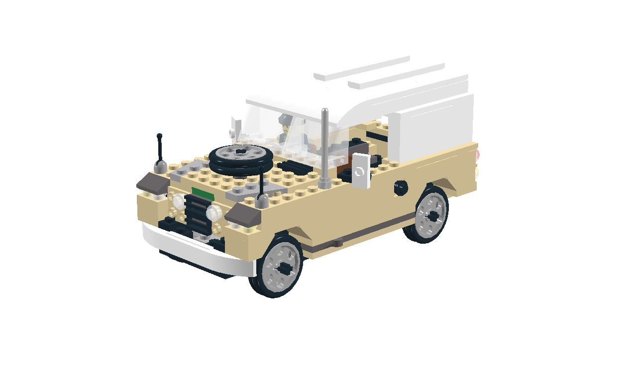 landrover_88_series_ii_swb_canopy.png