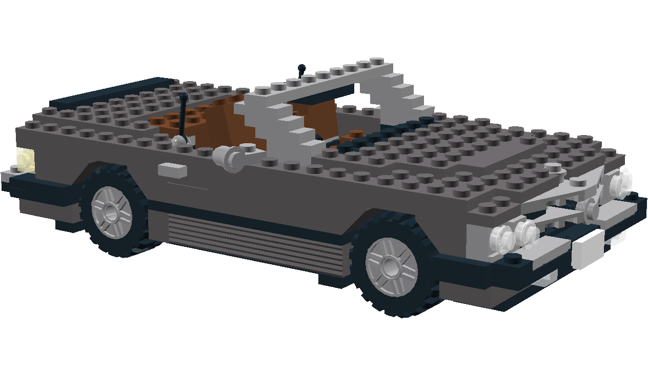 mercedes-benz_r107_380_sl_convertable_us.png