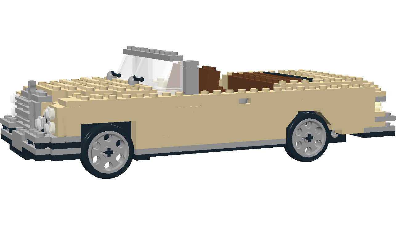 mercedes-benz_w111_220se_convertible.png