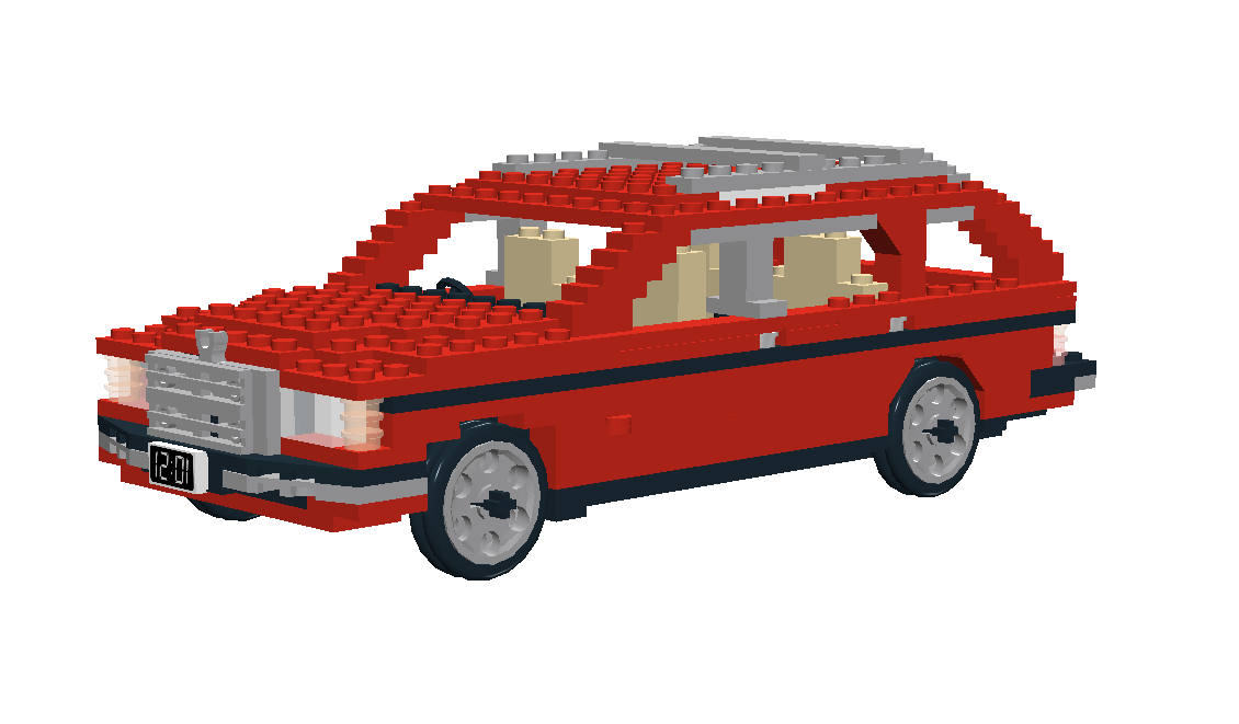 mercedes-benz_w123_estate.png