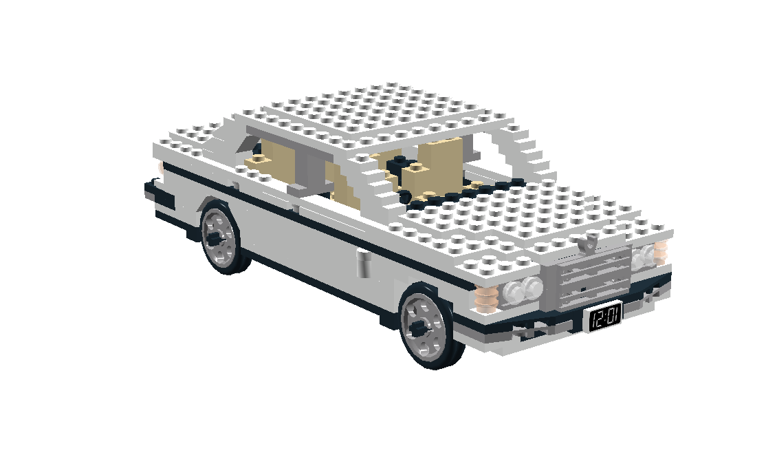 mercedes-benz_w123_saloon.png