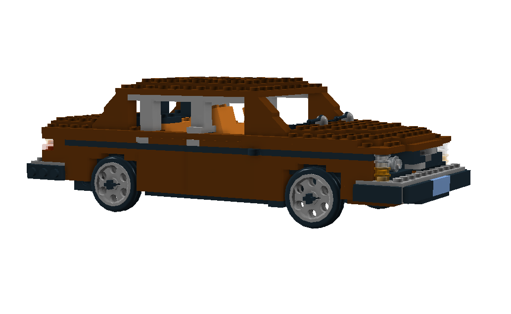 volvo_244_saloon.png