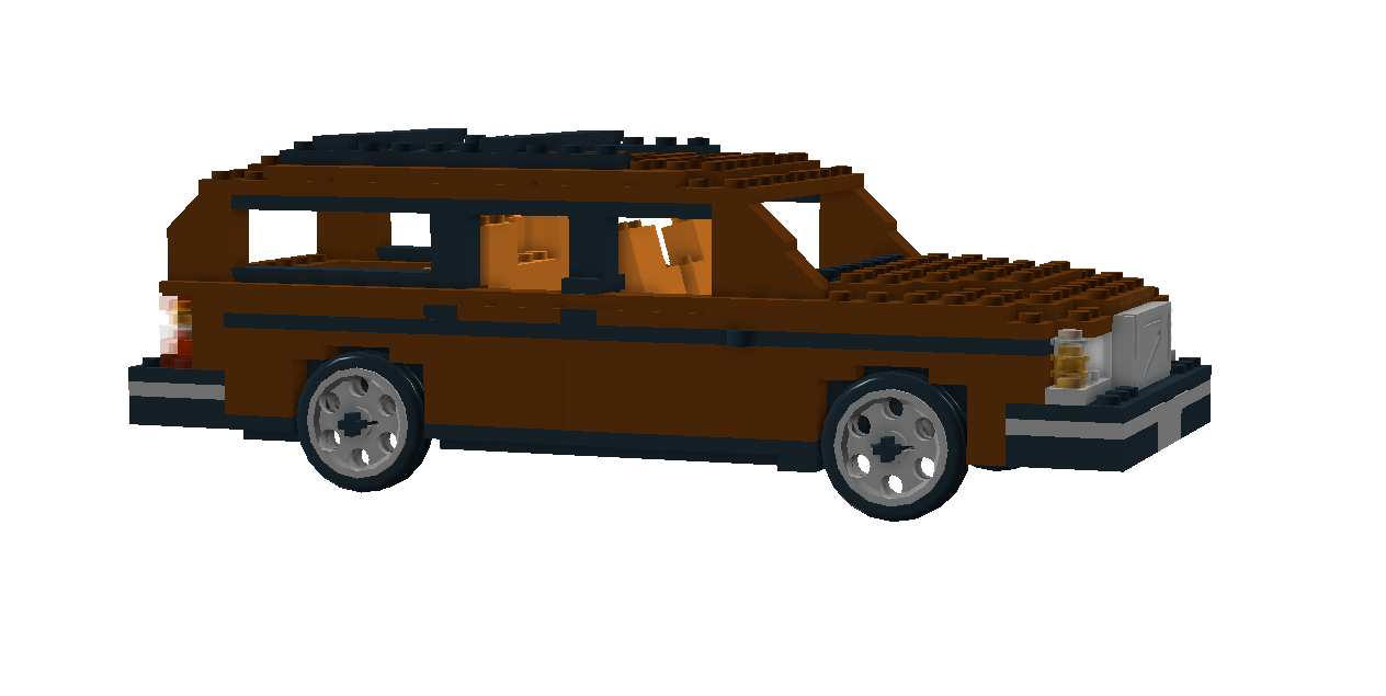 volvo_260_estate.png