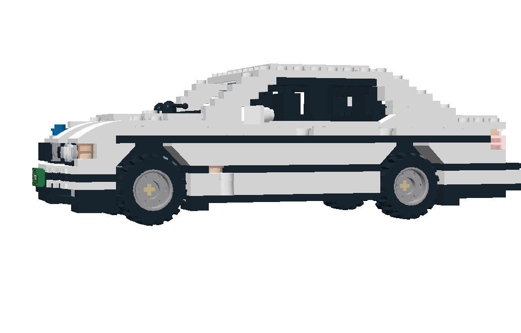 bmw_e34_5-series_saloon.png