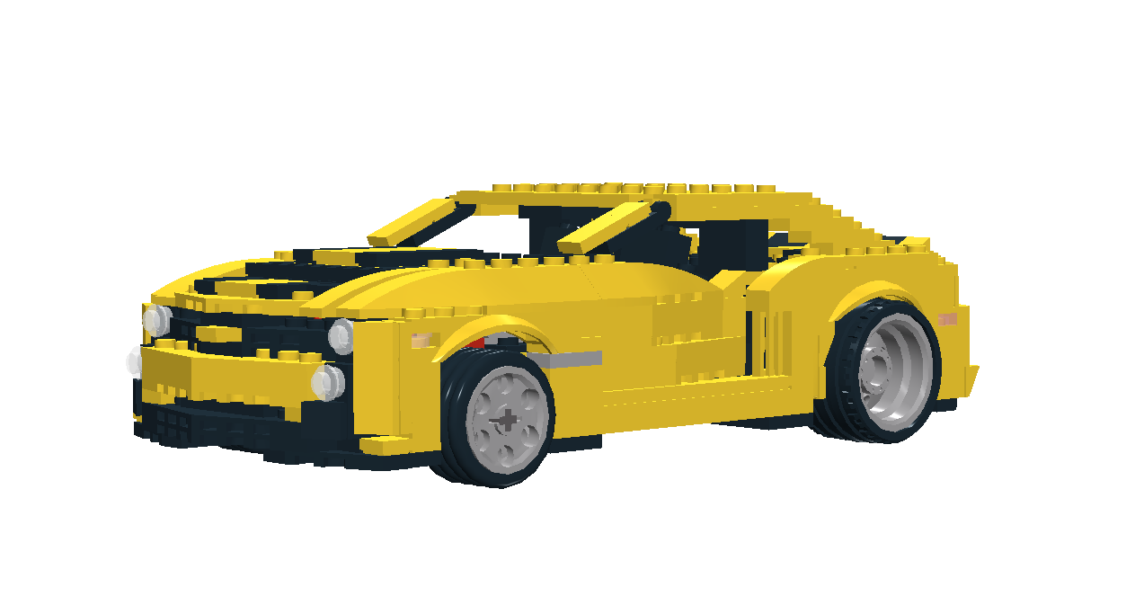 chevrolet_camaro_2010_bumble_bee.png