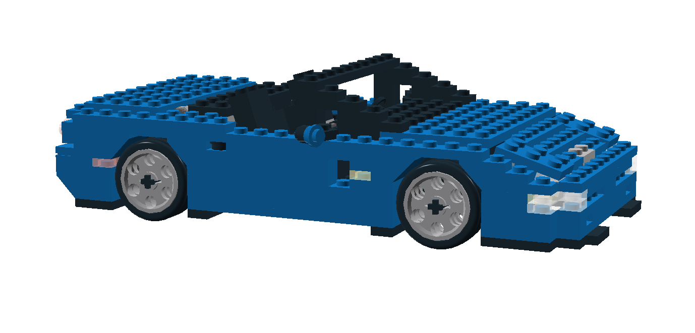 chevrolet_corvette_c5_convertible.png