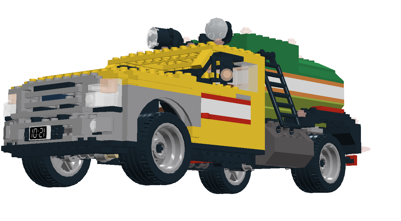 ford_f350_heavy_duty_4wd_powerminers_fuel_tanker.png