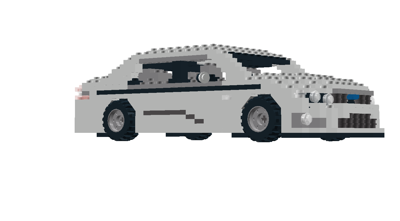 ford_falcon_fg_g6_saloon.png